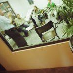 cursos intensivos inglés Zaragoza