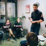 clases ingles niños en Zaragoza