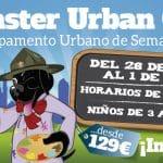 Actividades ingles niños Zaragoza