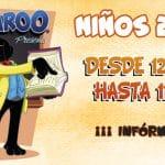 curso ingles Zaragoza