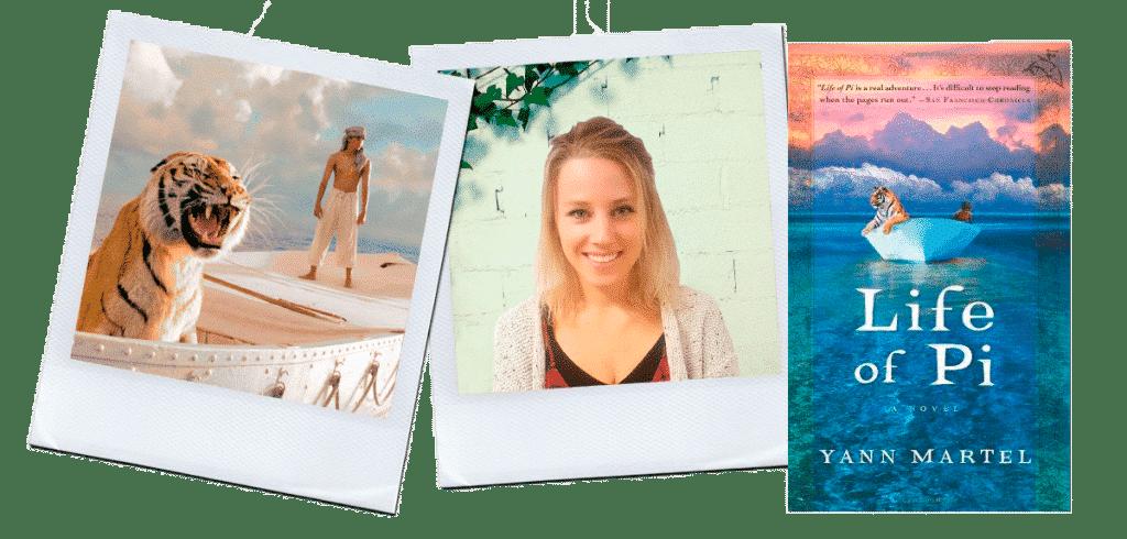 Libros para aprender inglés – Number 16 School