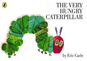 5 cuentos en inglés para niños – Number 16 KIDS