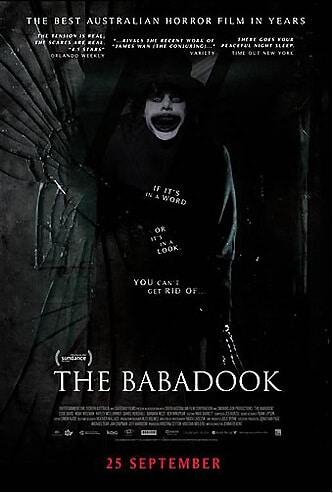 Mejores películas de terror en inglés - Academia de inglés Number 16 School
