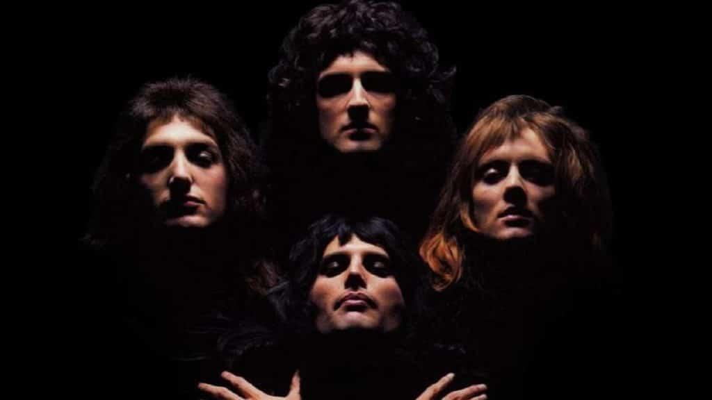 'Bohemian Rhapsody' de Queen: la letra