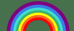 Los colores en inglés para niños - academia de inglés Number 16 School