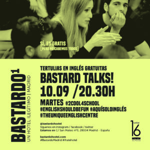 bastard-talks