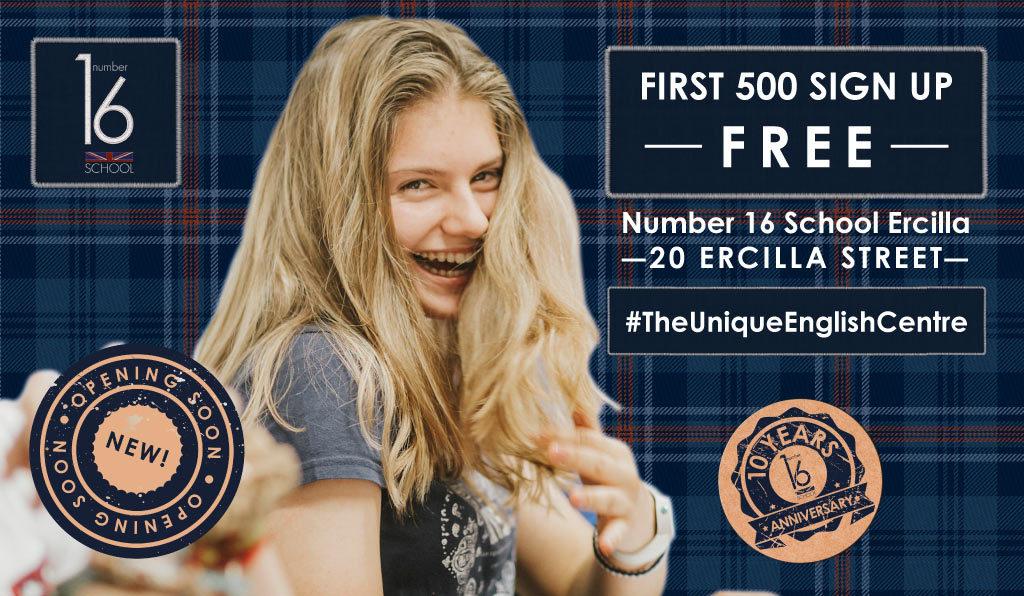 500-matriculas-gratis